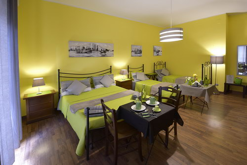 camera-cagliari-hotel-bedandbreakfast1