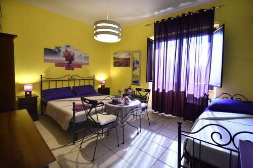 camera-cagliari-hotel-bedandbreakfast3