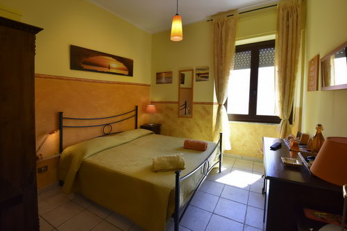 camera-cagliari-hotel-bedandbreakfast4